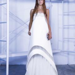 Foto 6 de 21 de la galería vestidos-de-novia-roberto-diz en Trendencias