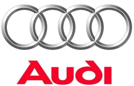 Audi vuelve a sonar para la Fórmula 1