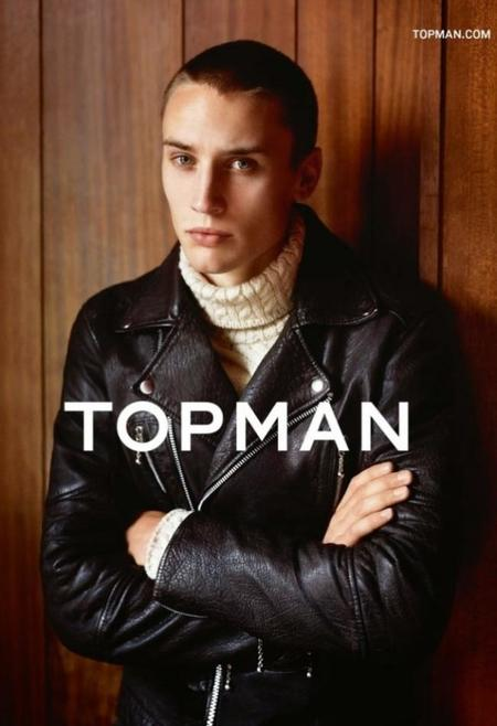 Topman Holiday 2014 Campaign 002 800x1030