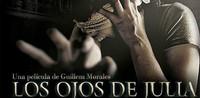 Otros rodajes del cine español de octubre | Belén rueda 'Los ojos de Julia'