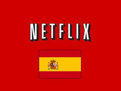 Netflix ya está disponible en España: esto es lo que debes saber