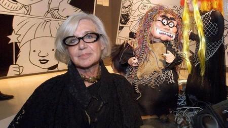 'La bola de cristal': Lolo Rico creó el programa de televisión más inclasificable de la Movida
