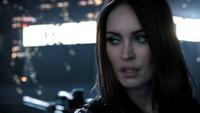 Megan Fox nos vende 'Call of Duty: Ghosts' con un tráiler épico