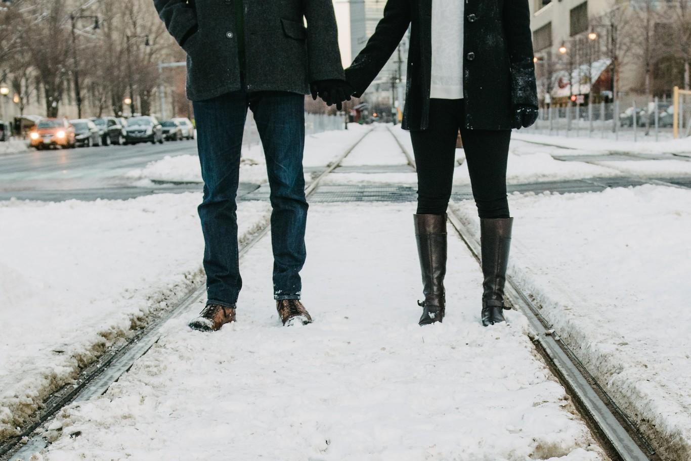 """""""23andMe dice que mi marido y yo somos primos"""": cómo cambia la vida cotidiana en la era de los test genéticos baratos"""
