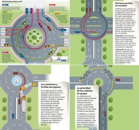 Como Cover Rotondas 3