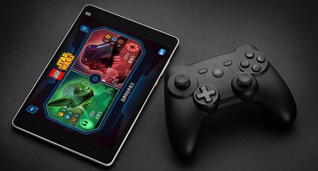 Lo nuevo de Xiaomi es mando bluetooth que no comprarías si no fuera por su precio