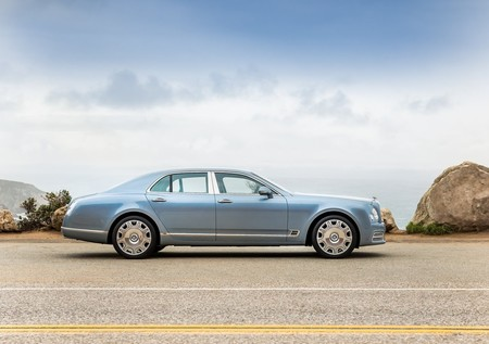 Bentley Mulsanne 2017 1280 04