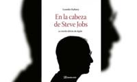 En la cabeza de Steve Jobs