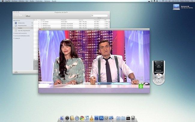eyetv-dtt-deluxe-captura.jpg