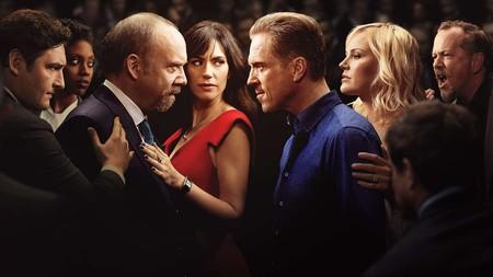 'Billions' tendrá tercera temporada en Showtime