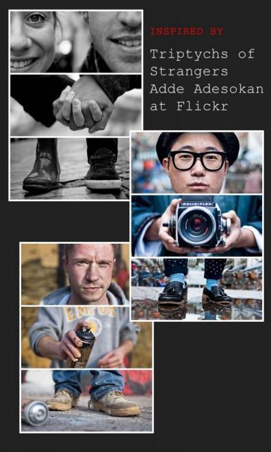 Ejemplo capturas PicPac