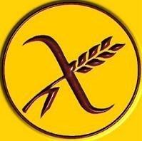 Ayudas económicas para los celíacos en Castilla La Mancha