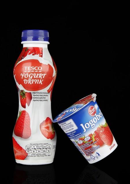 Yogurt 670344 1920