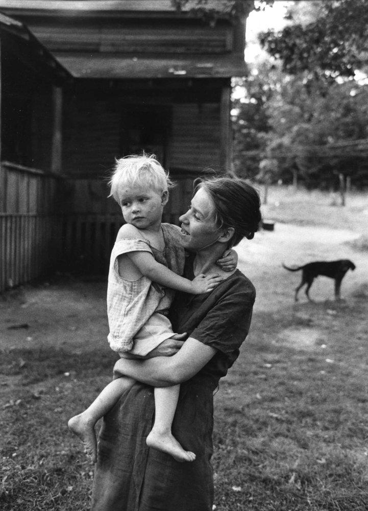 Foto de Mothers (2/39)