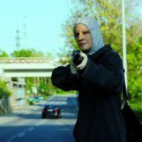 J.C. Chandor dirigirá el remake de la alemana 'El ladrón'