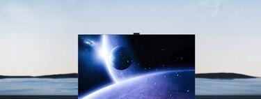 Tecnología MiniLED OD Zero, 8K y Google TV: estas son las novedades de TCL en televisores para 2021