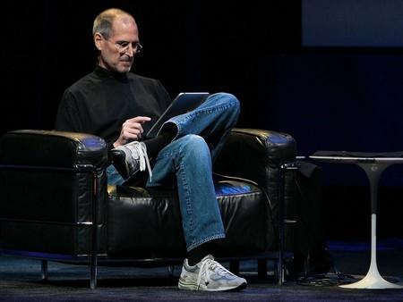 El uniforme de Steve Jobs: por qué una de las personas más poderosas del mundo siempre vestía igual