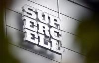 Supercell, así es la nueva empresa rompedora en videojuegos móvil