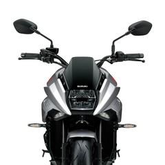 Foto 35 de 68 de la galería suzuki-gsx-s1000s-katana-2019-1 en Motorpasion Moto