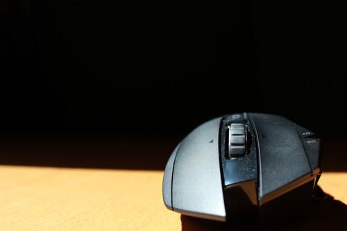 Logitech G502 Lightspeed, análisis: todo lo bueno del ratón original pero mejorado y sin cables