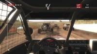 Ya disponible la demo de 'Colin McRae: DiRT' para PlayStation 3