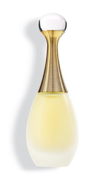 Perfume-pelo