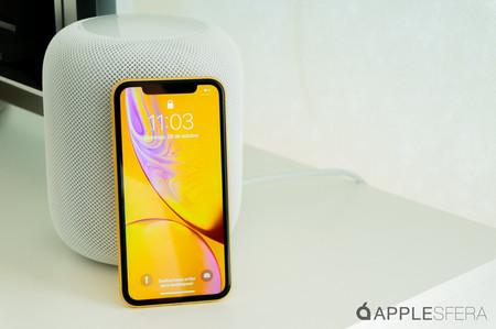 iPhone XR de 64 GB por 655,02 euros, de importación en eBay
