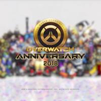 Overwatch: la celebración del segundo aniversario arranca con un tráiler cargadito de novedades