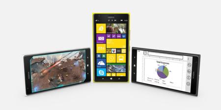 Nokia Lumia 1520 2 Jpg