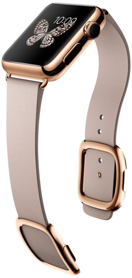 Apple Watch Edition 05