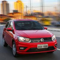 El nuevo Volkswagen Gol debía presentarse este año, ¿qué ha sido de su siguiente generación?