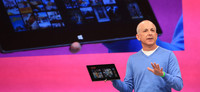 Steven Sinofsky recuerda el valor de los equipos con Windows 8 frente a la competencia