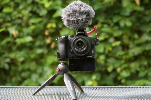 Nikon Z50, Sony A7, Olympus OM-D E-M1X y más cámaras, objetivos y accesorios en oferta en el Cazando Gangas antes del Prime Day 2020 de Amazon