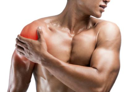 Algunos puntos a tener en cuenta sobre el press de hombro