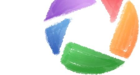 Google cierra los álbumes web de Picasa y deja de desarrollar la aplicación