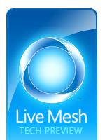 Live Mesh: Funcionamiento en móviles