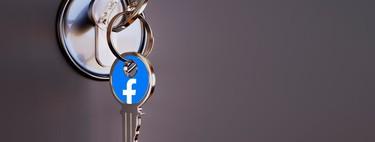 Cómo cerrar la sesión de Facebook en todos tus móviles para evitar que accedan a tus datos