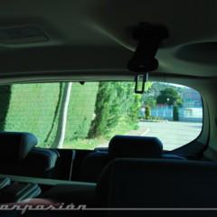 Foto 25 de 70 de la galería opel-zafira-tourer-prueba en Motorpasión