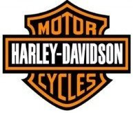 Concentración Harley Davidson