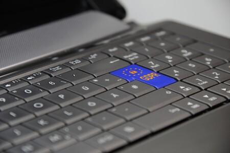 GDPR: Más de 7.000 millones de euros en multas desde que entró en vigor en 2018