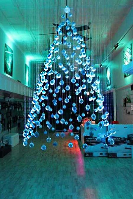 Arbol Navidad 02