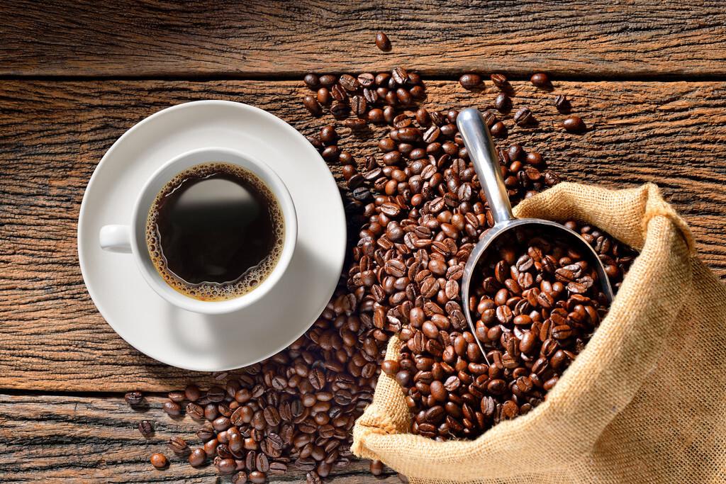 La cafeína: cómo tomarla correctamente y por qué