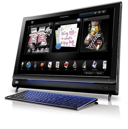 hp-touchsmart-iq800-1.jpg