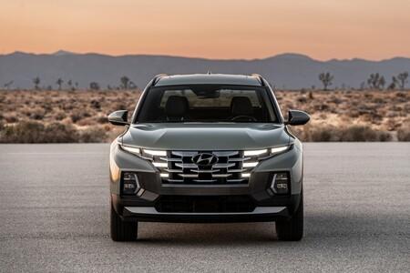 Hyundai Santa Cruz 2021 005