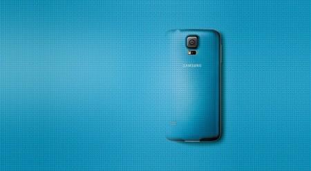 Samsung Galaxy S5 Mini, se filtran las primeras especificaciones