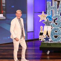 """""""La cultura de hoy es una en la que no puedes aprender ni crecer"""": Ellen DeGeneres anuncia el fin de su programa tras 19 temporadas"""