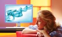 Philips LightFrame reduce la fatiga visual