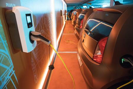 Qué es necesario para que los coches eléctricos triunfen definitivamente en España