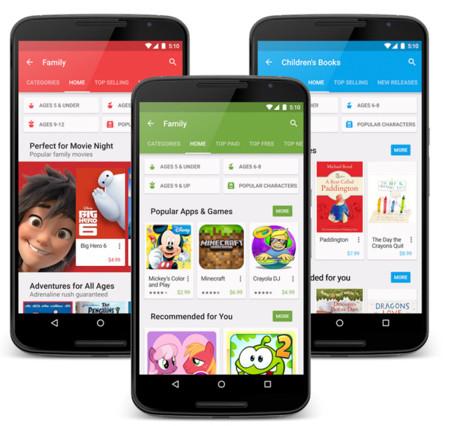Googleplayfamily 1