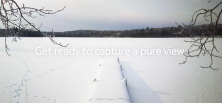 Nokia nos invita a pensar en un sustituto para el N8 en el Mobile World Congress